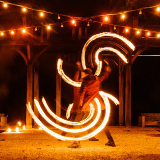 spectacle-jonglerie-feu