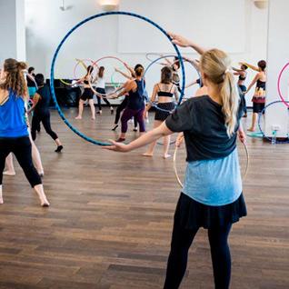 stage-hula-hoop-bruxelles