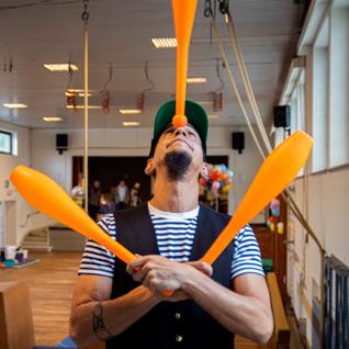 animation-jonglerie