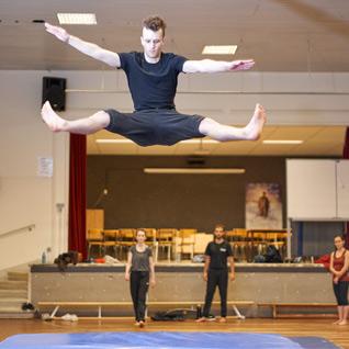 cours-acrobatie-bruxelles