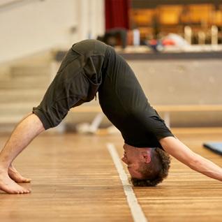cours-acrobatie