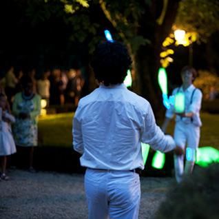 jongleurs-lumineux