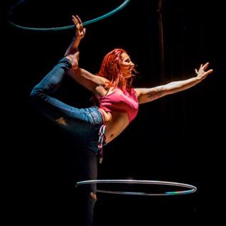 stage-hula-hoop-watermael-boisfort