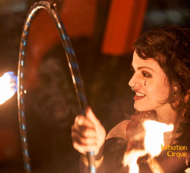 Hula-hoop feu (1)