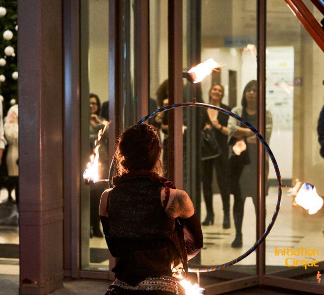 Hula-hoop feu (4)