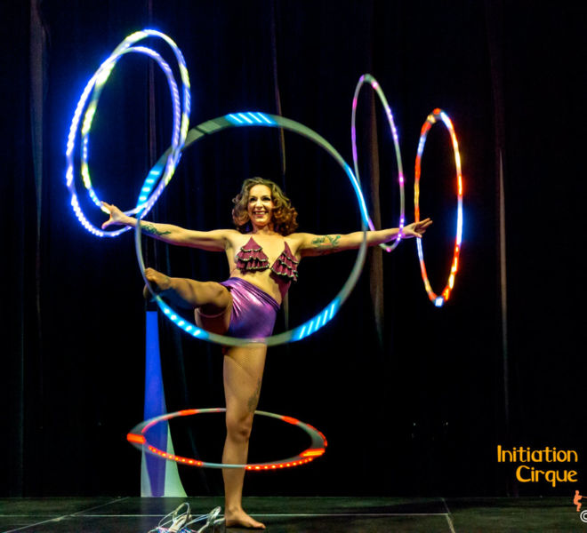 Spectacle Hula Hoop Lumineux (4)
