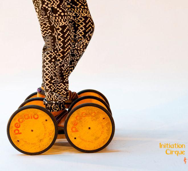 Stage-de-Cirque-(1)