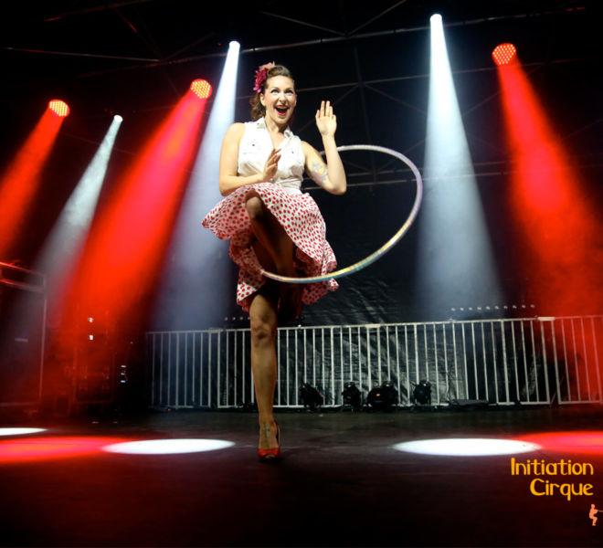 hula-hoop-classique