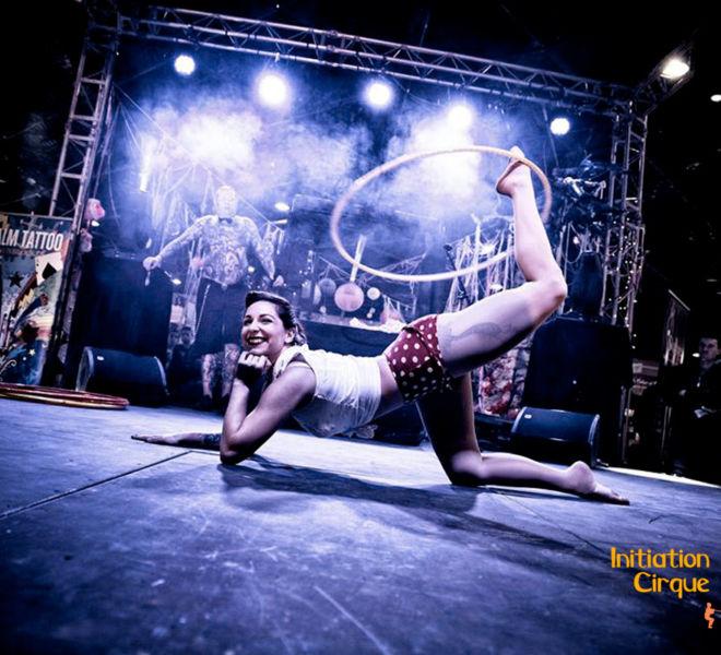 hula-hoop-classique2