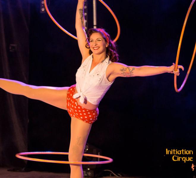 hula-hoop-classique3