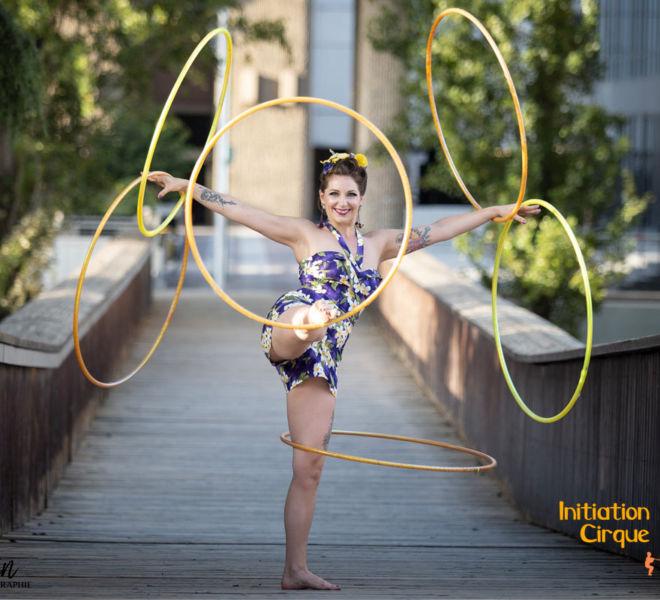 hula-hoop-classique5