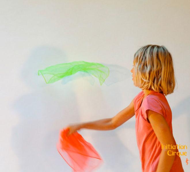 animation-jonglerie (2)