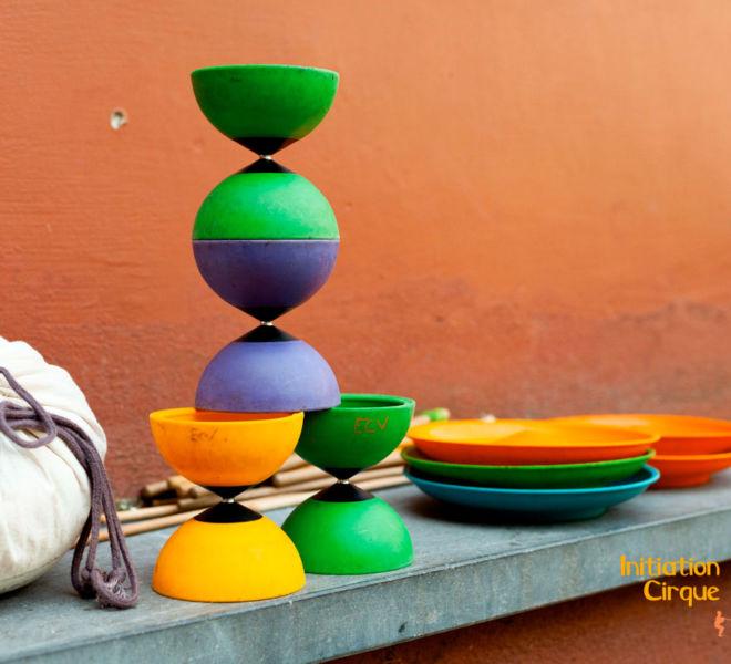 animation-jonglerie (5)