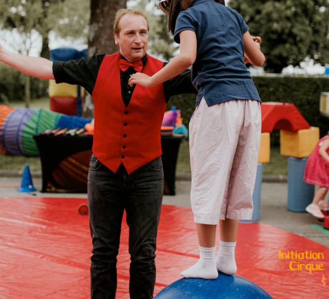 animation-piste-cirque (2)