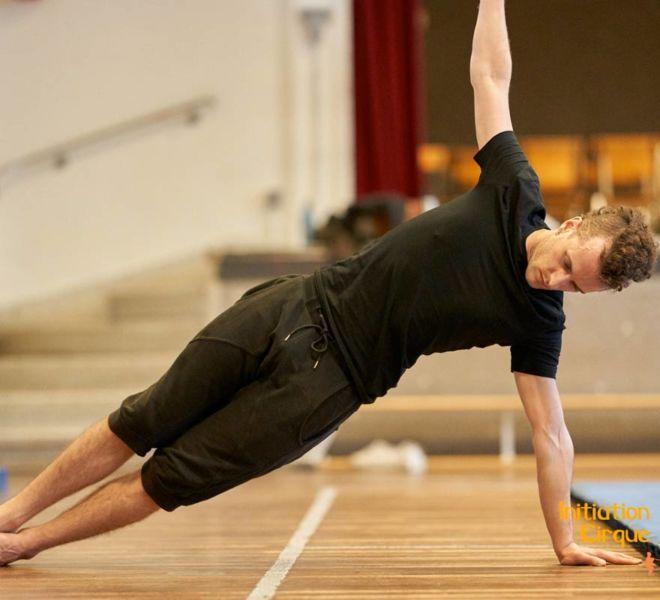 cours-acrobatie-bruxelles-(1)