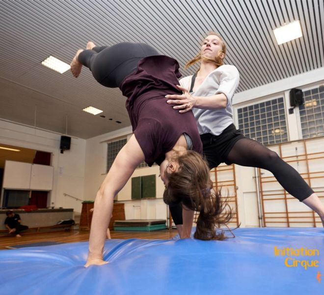 cours-acrobatie-bruxelles-(2)
