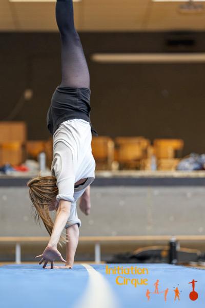 cours-acrobatie-bruxelles-(3)