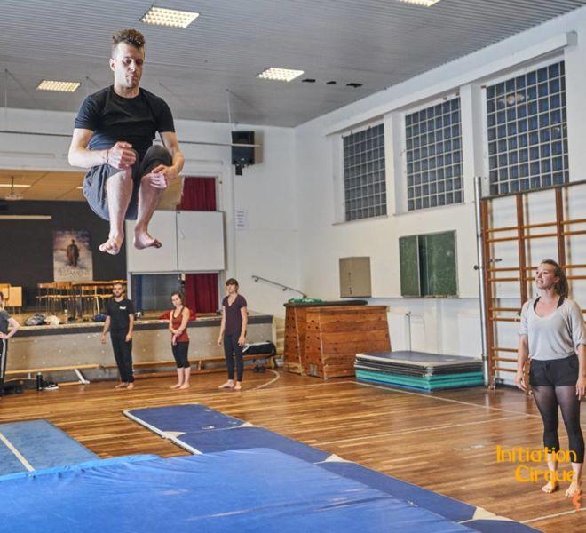 cours-acrobatie-bruxelles-(4)