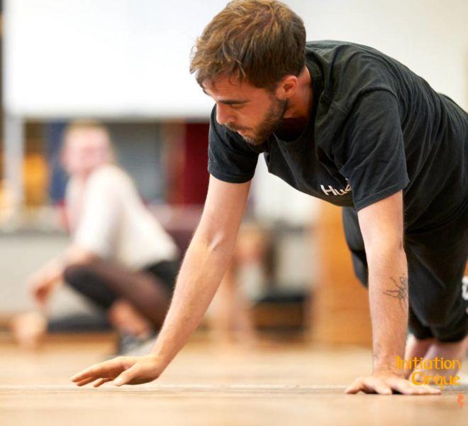 cours-acrobatie-bruxelles-(5)