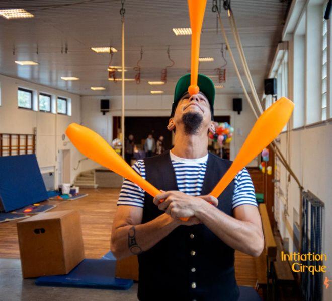 cours-cirque-ecole-(2)