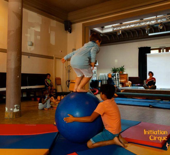 cours-cirque-ecole-(5)