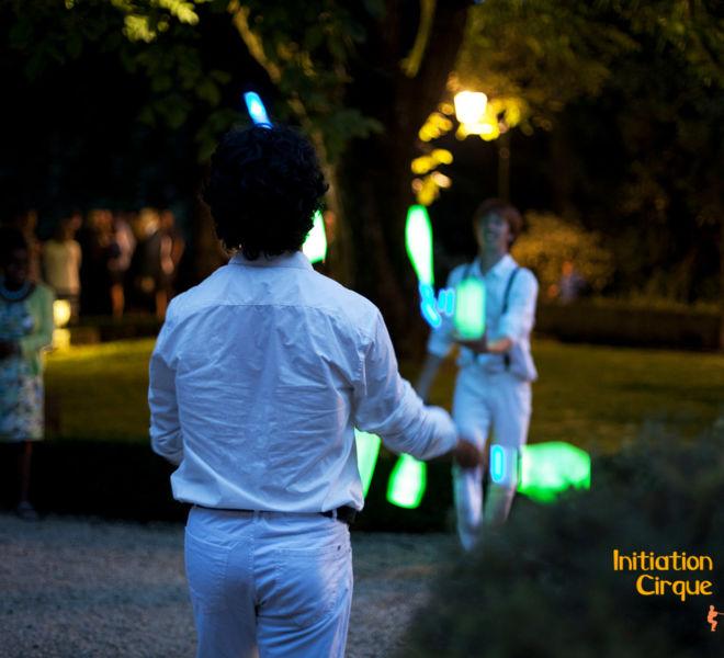 jonglerie-lumineuse