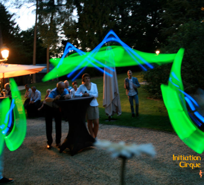 jonglerie-lumineuse-(2)