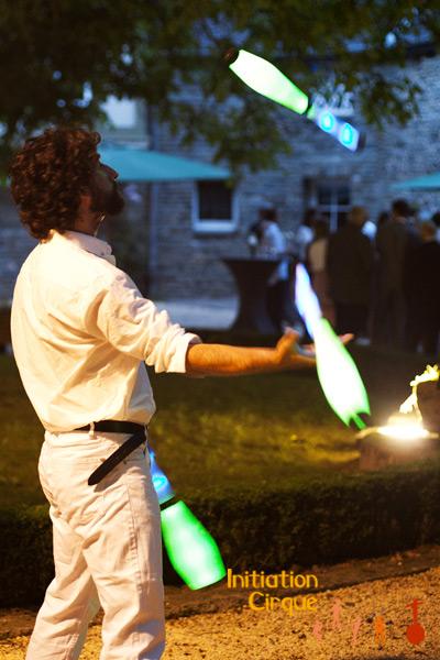 jonglerie-lumineuse-(3)