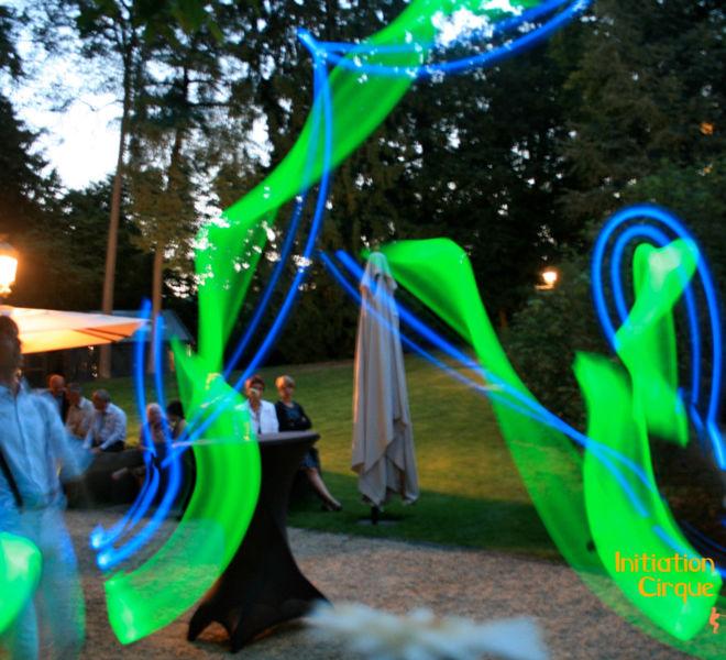 jonglerie-lumineuse-(4)