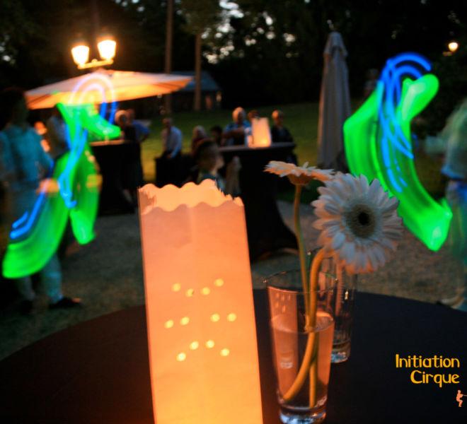 jonglerie-lumineuse-(5)