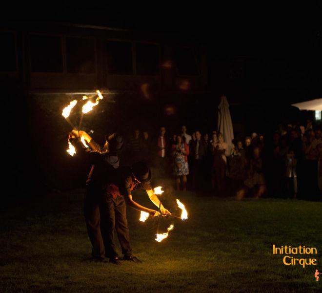 jongleur-feu-(2)