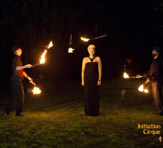 jongleur-feu-(4)