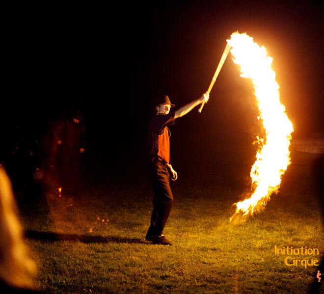 jongleur-feu-(5)