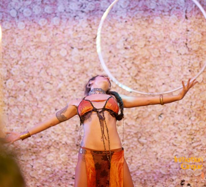 animation-hula-hoop-lumineux