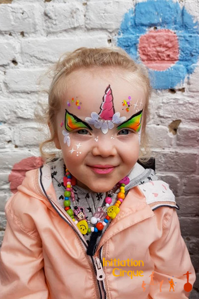 animation-maquillage-enfant-(3)