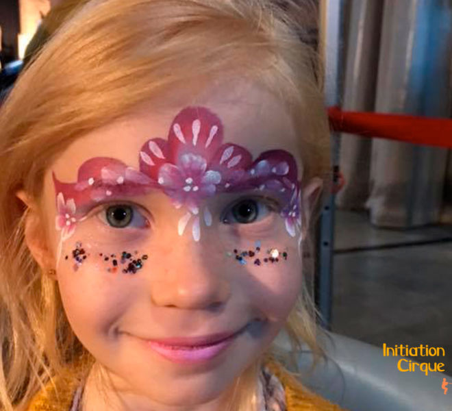 animation-maquillage-enfant-(5)