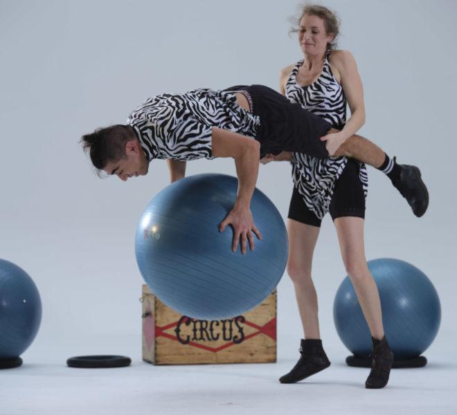 Spectacle-acrobatie-2
