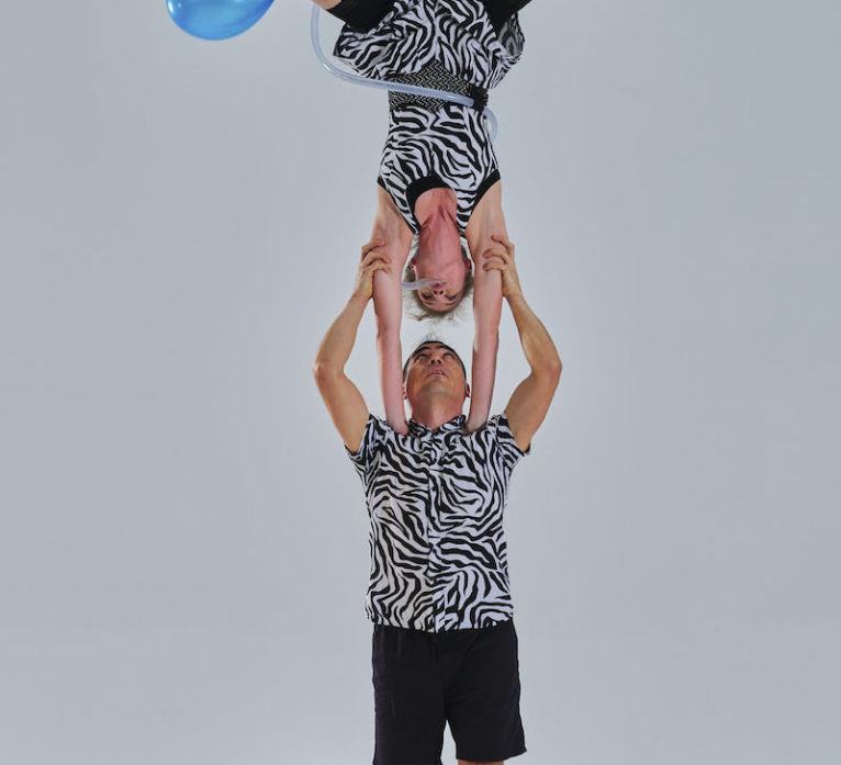 Spectacle-acrobatie-3