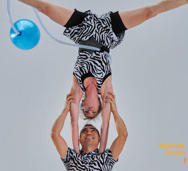Spectacle-acrobatie-4