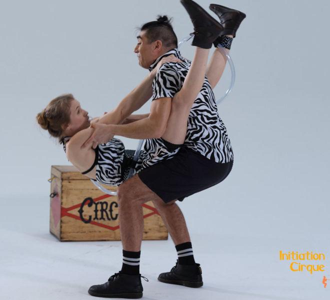 Spectacle-acrobatie-5