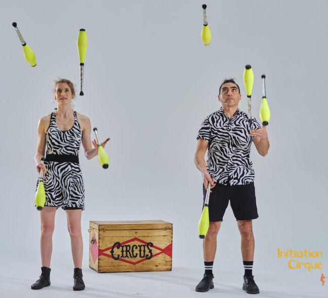 Spectacle-jonglerie-1