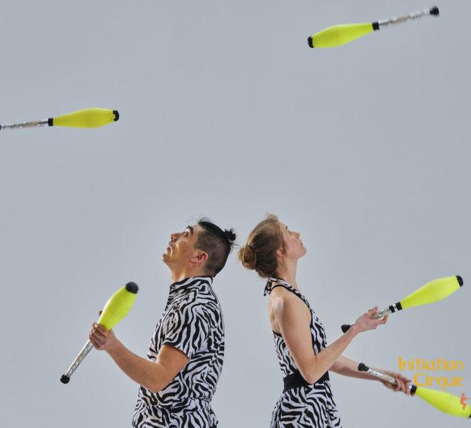 Spectacle-jonglerie-2