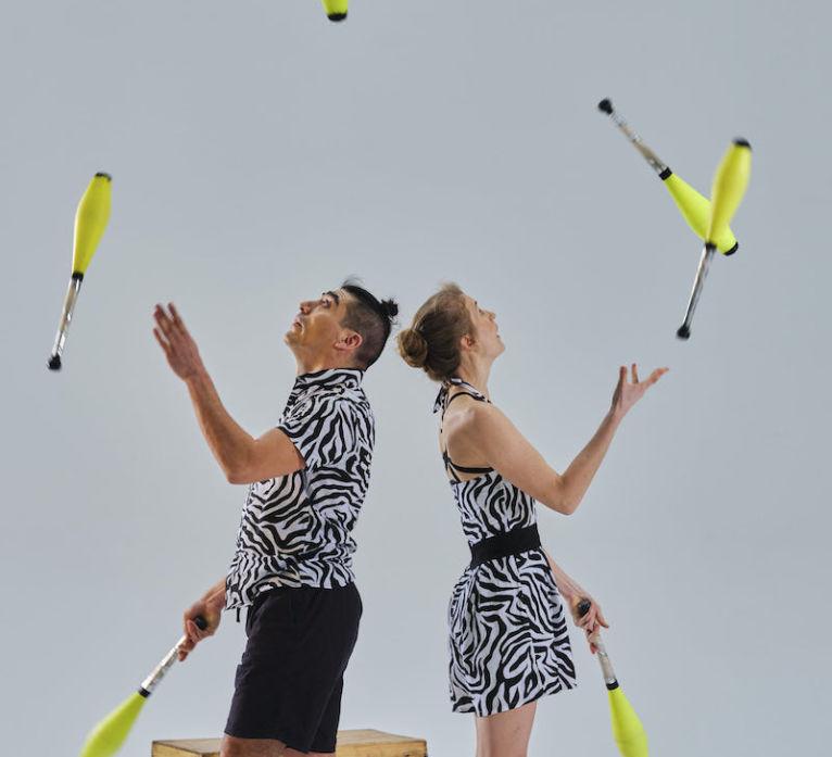 Spectacle-jonglerie-3