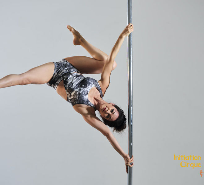 Spectacle-pole-dance-4