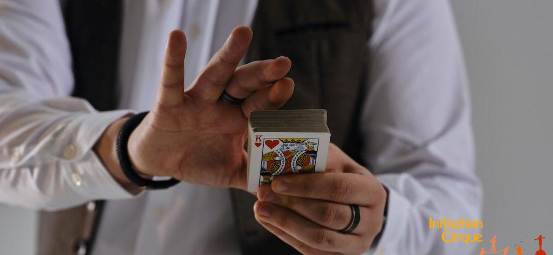 choisir-magicien