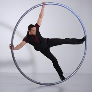 roue-de-cyr