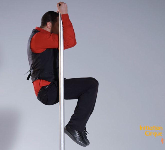 spectacle-echelle-acrobatique-5