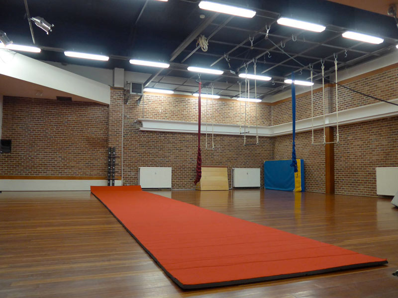 salle-entrainement-bruxelles-van-dijck