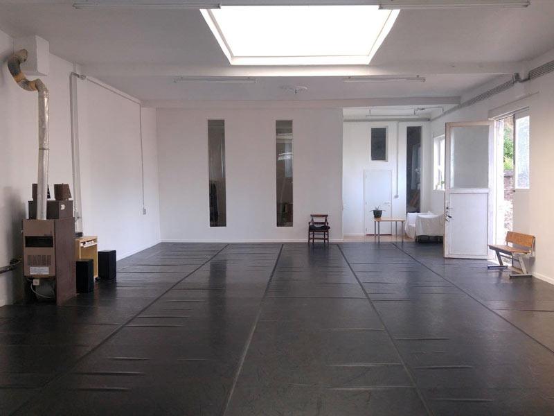 salle-entrainement-bruxelles-studio-lateral-19