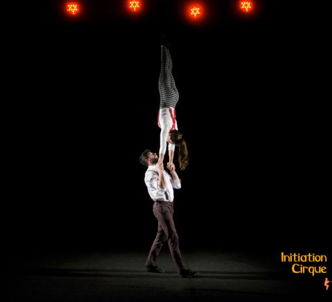 duo-acrobates